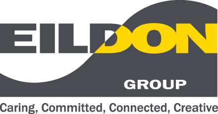 Eildon Group