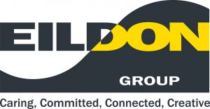 EILDON Group Logo