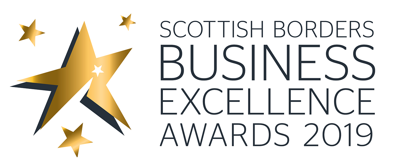 Eildon shortlisted for three Business Excellence Awards